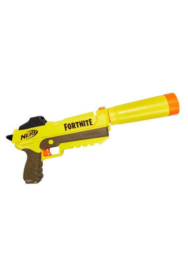 Nerf Nerf Fortnite SP-L Elite Dart Renkli